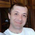 Молодой парень ищет девушку в Петрозаводске для жарких встреч